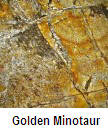 Golden Minotaur color granite countertop